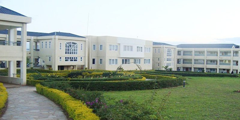 adventist-university-of-central-africa-main